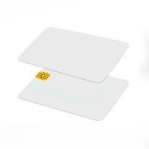 cartão de proximidade mifare