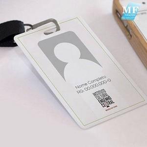 cartão de pvc personalizado
